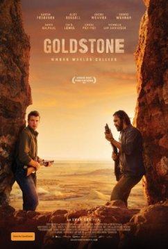Голдстоун (2016)