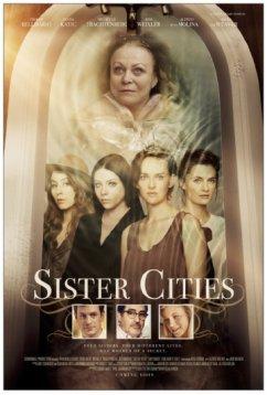 Сестры (2016)