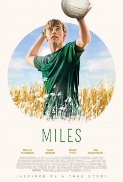 Майлс (2016)