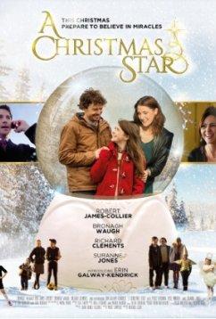Рождественская звезда (2015)