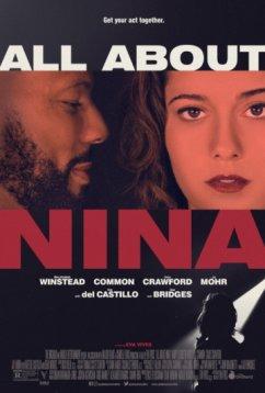 Все о Нине (2018)