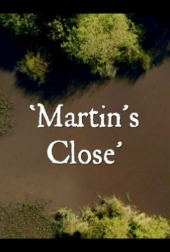 Участь Мартина (2019)