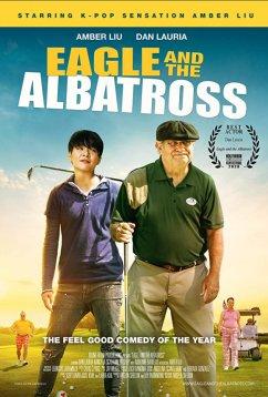 Игл и Альбатрос (2020)