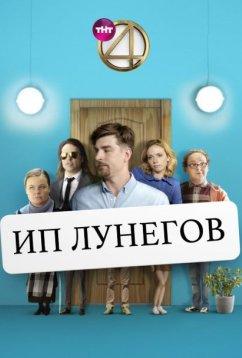 ИП Лунегов (2020)