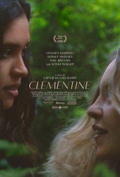 Клементин (2019)
