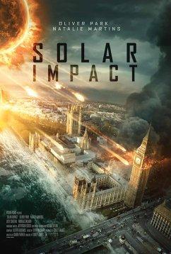 Солнечный удар (2019)