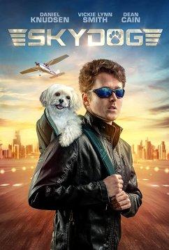 Небесный пёс (2020)