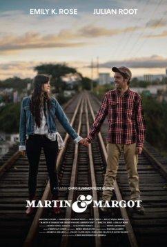 Мартин и Марго (2019)