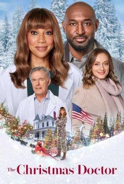 Рождественский доктор (2020)