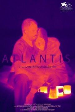 Атлантида (2019)
