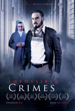 Невозможные преступления (2019)