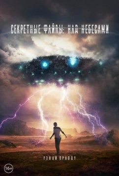 Секретные файлы: Над небесами (2018)