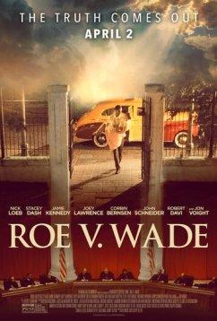 Роу против Уэйда (2021)