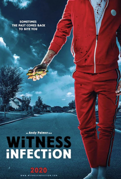 Хот-доги из свидетелей (2021)