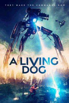 Живой пёс (2019)