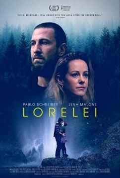 Лорелея (2020)