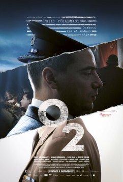 O2 (2020)